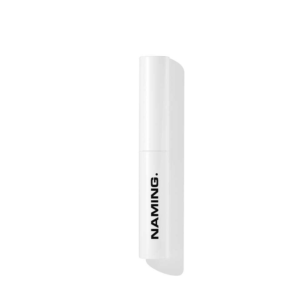 NAMING Touch-up Brow Maker (4 Shades)