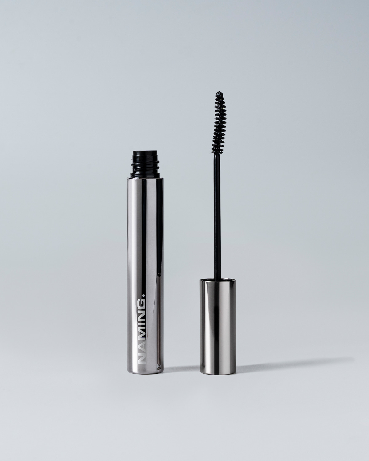 (1+1) TOUCH-UP LASH MAKER터치 업 래쉬 메이커